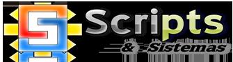 Sua Loja de Scripts e Sistemas Baratos - A nº 1 em Sistema e Script na Web! - Scripts e Sistemas Top - Os melhores Scripts e Sistemas!